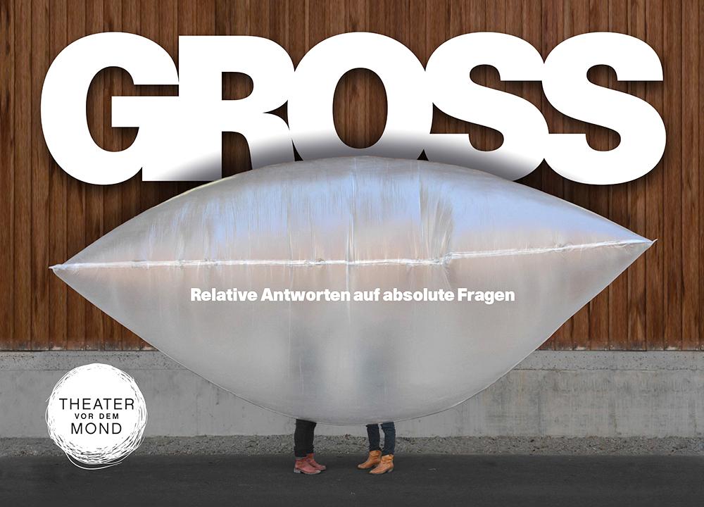 gross_3