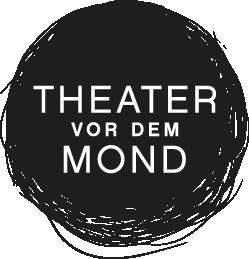 tvdm_logo